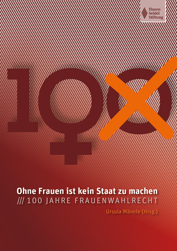 Ohne-Frauen.pdf
