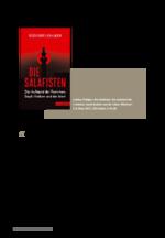 Aktuelles Buch: Salafismus und Co EL