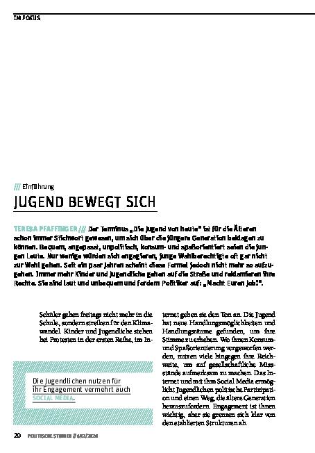 PS_492_JUGEND_BEWEGT_SICH_03_Pfaffinger.pdf