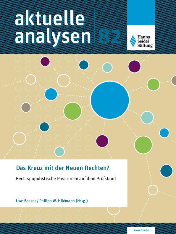 AA_82_Neuen_Rechten.pdf
