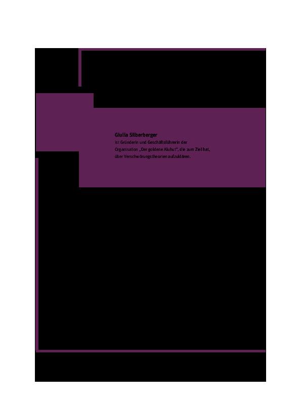 AA_85_QAnon_10.pdf