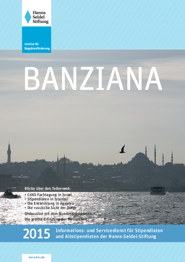 Banziana_2015.pdf