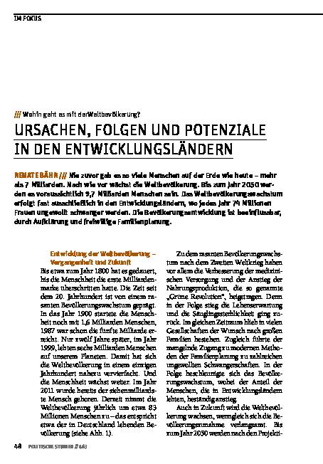 PS_463_BEVOELKERUNG_07.pdf