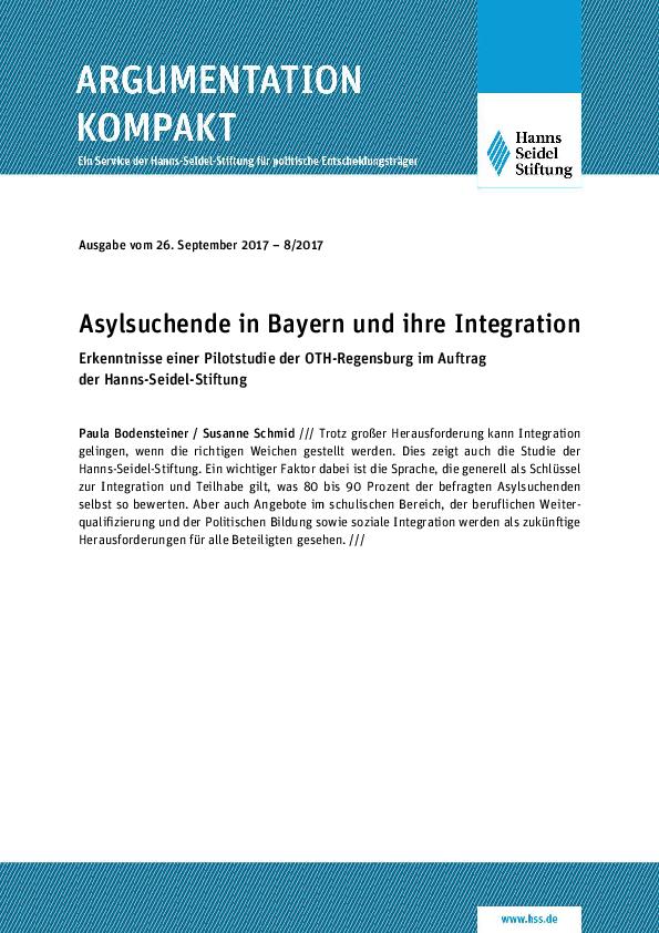 Argu_Kompakt_2017-8_Asylsuchende.pdf