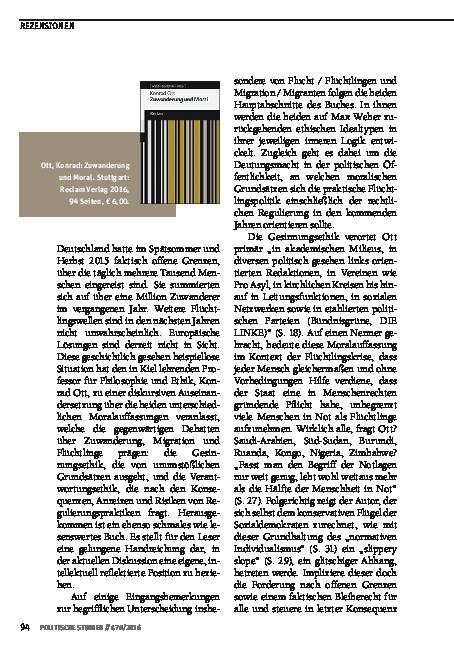 PS_470_NATO_15.pdf