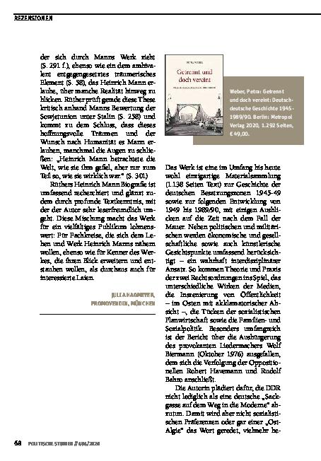 PS_494_BILDUNG_13_Rill.pdf