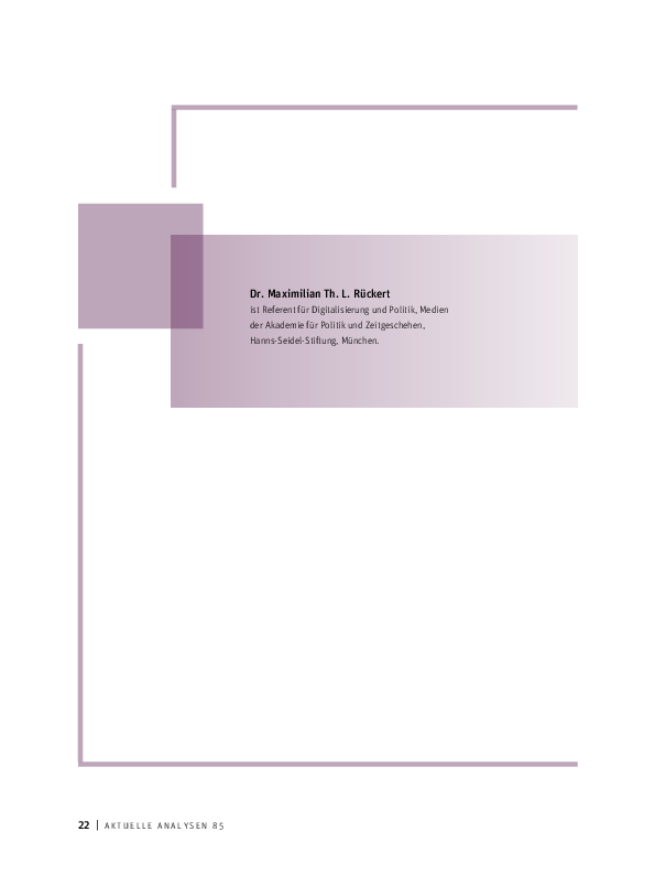 AA_85_QAnon_05.pdf