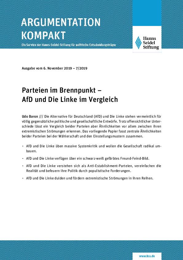 Argu_Kompakt_2019-7_AfD_Die-Linke.pdf