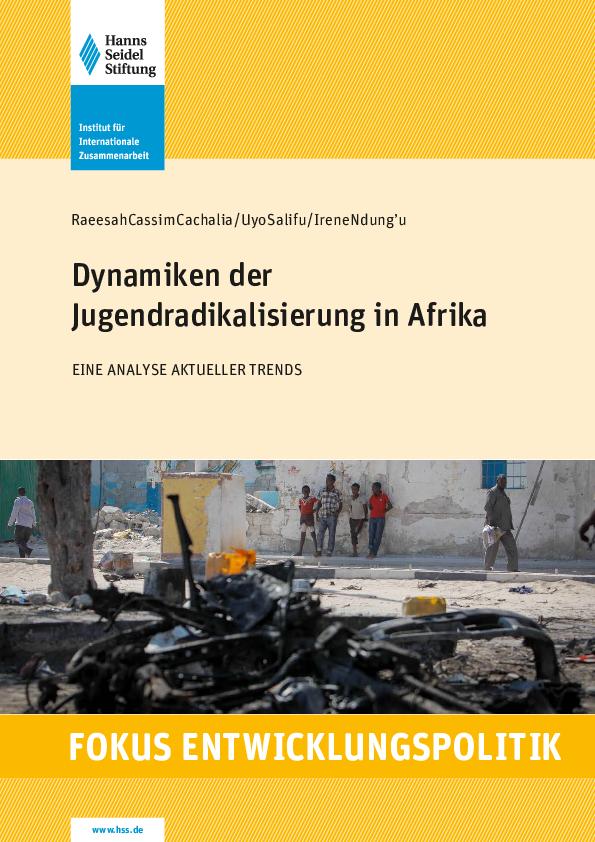 FEP_2_Dynamiken_der_Jugendradikalisierung_in_Afrika.pdf