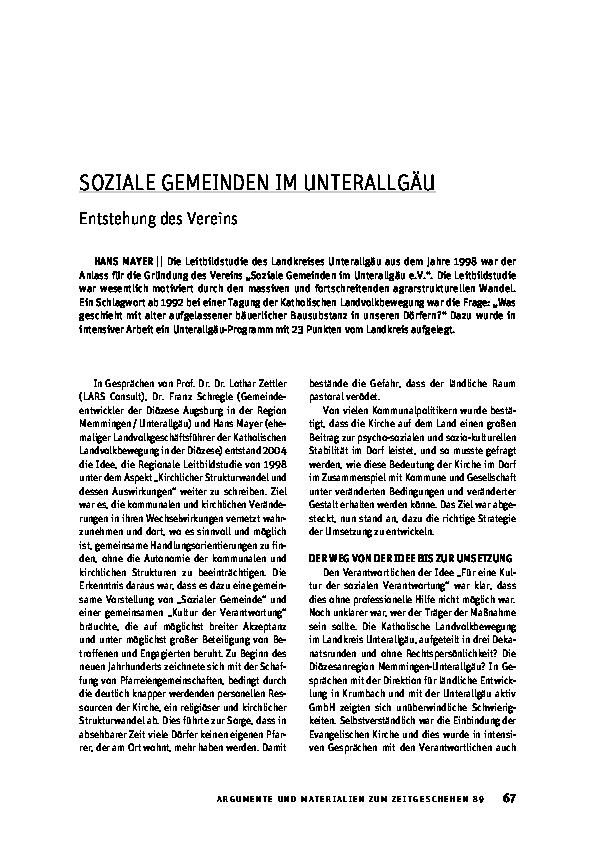 AMZ_89_Kirche_11.pdf