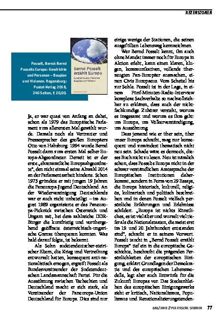 PS_484_ENTSCHEIDUNG_FUER_EUROPA_12.pdf