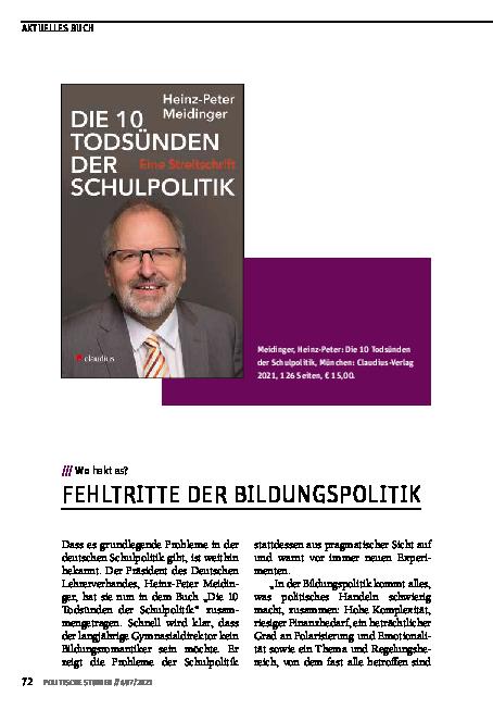 PS_497_BUNDESTAGSWAHL_2021_10_Aktuelles_Buch.pdf