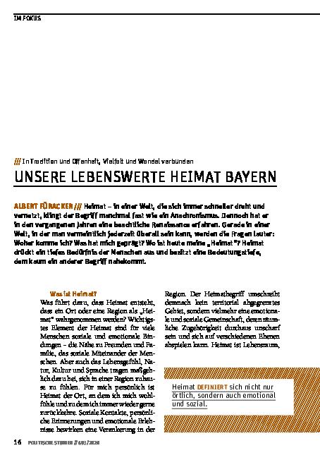 PS_493_HEIMAT_MEHR_ALS_NUR_EIN_ORT_04_Fueracker.pdf