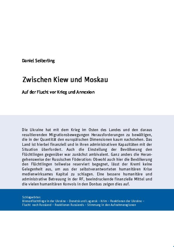 AMEZ_18_Flucht_und_Migration_11.pdf