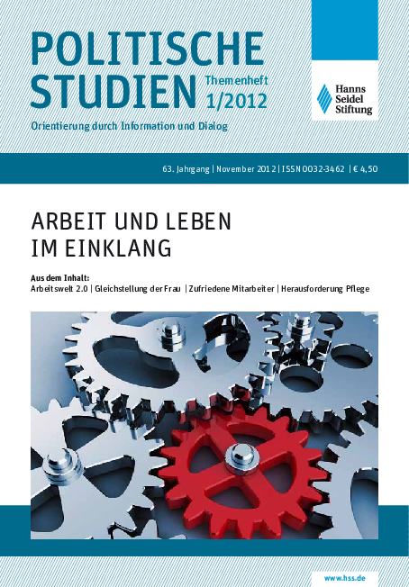 PS_Themenheft_01_2012_Internet_01.pdf