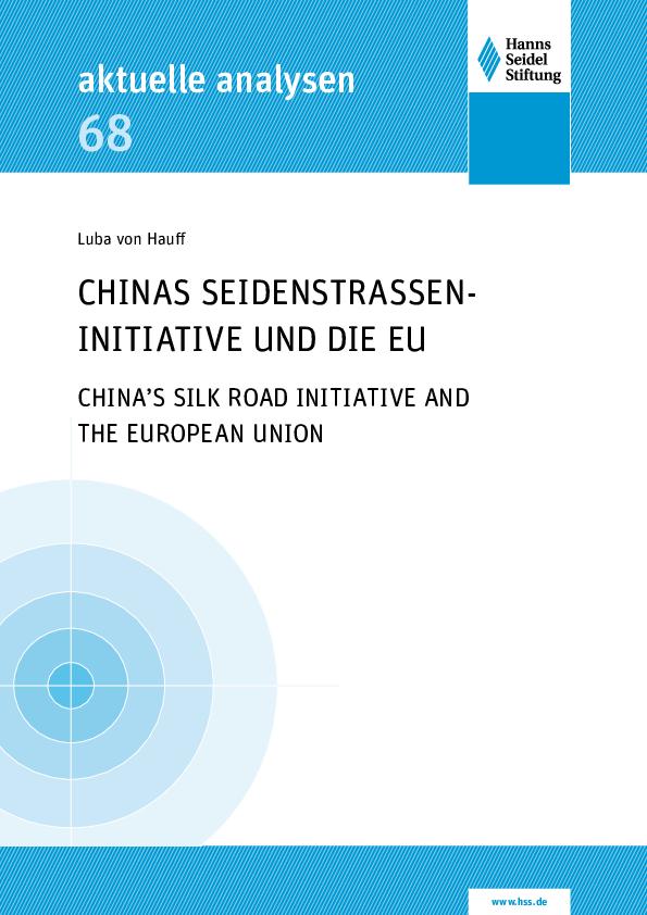 AA_68__Seidenstrasseninitiative.pdf