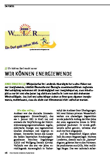 PS_489_KOMMUNALWAHLEN_neu_08.pdf