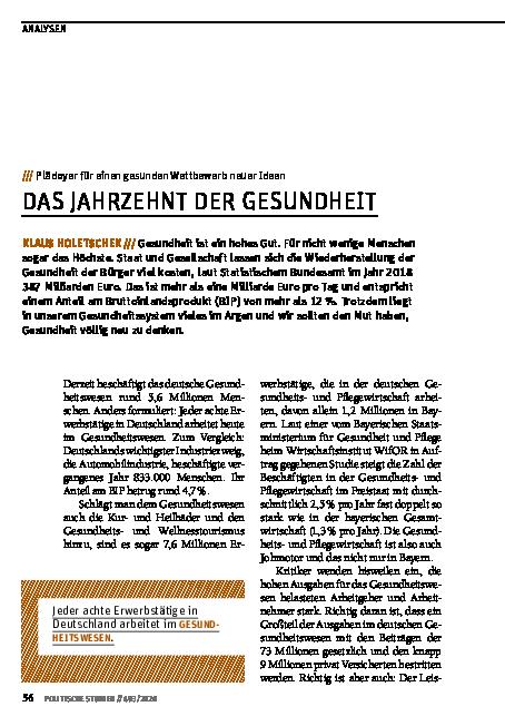 PS_493_HEIMAT_MEHR_ALS_NUR_EIN_ORT_09_Holetschek.pdf