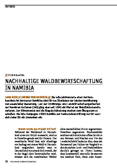 PS_499_NACHHALTIGKEIT_WELTWEIT_06_Beer_Doderer.pdf