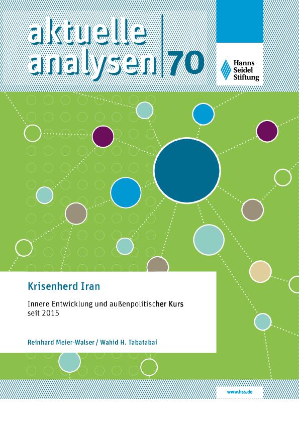 AA_70_Krisenherd-Iran.pdf