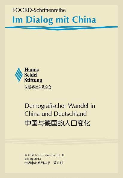 KOORD_Schriftenreihe_Band_8.pdf