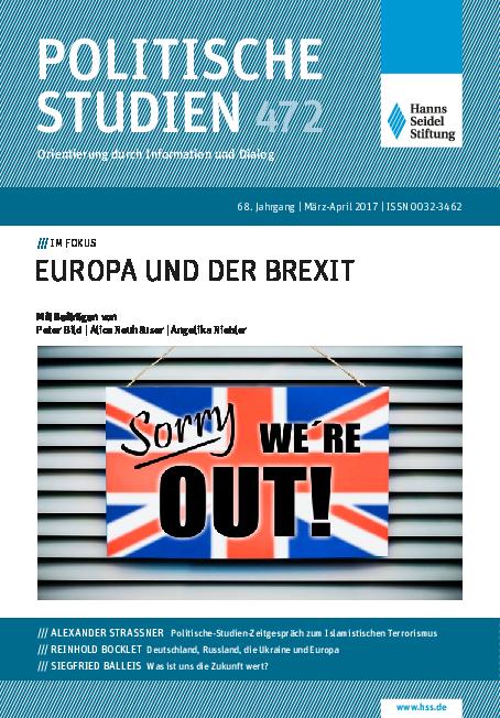 PS_472_EUROPA_BREXIT.pdf