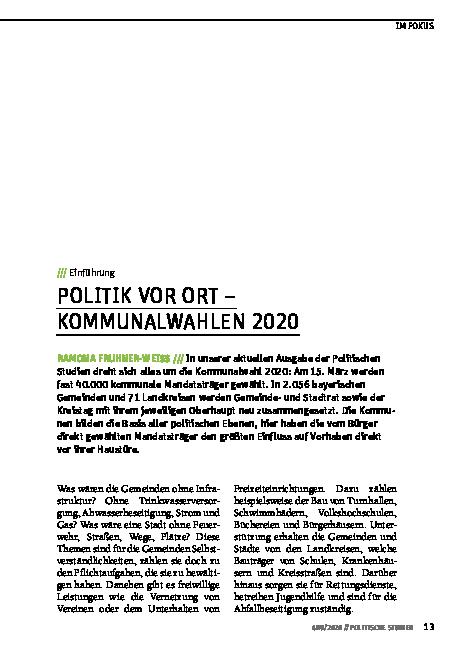 PS_489_KOMMUNALWAHLEN_neu_03.pdf