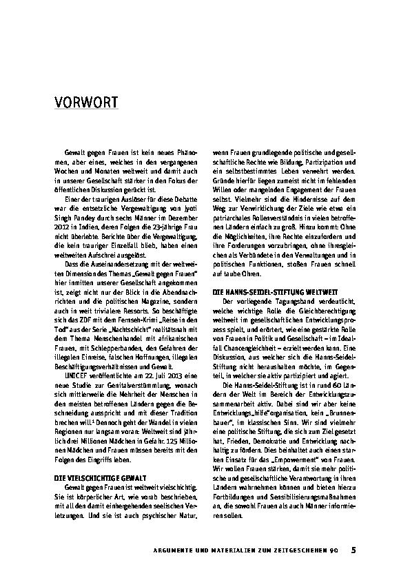AMZ_90_Frauen_02.pdf