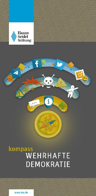 Kompass_Wehrhafte_Demokratie_TITELSEITE_final_4.pdf