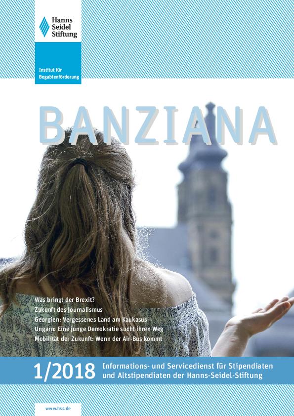 Banziana_2018_1.pdf