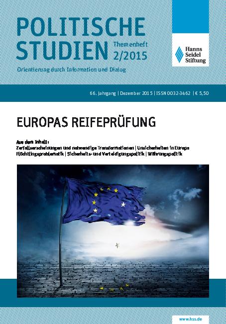 PS_TH_2_2015_Europa.pdf
