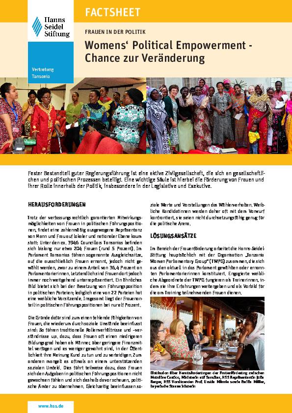 Frauenfoerderung_Tansania_0916_DE_Online.pdf