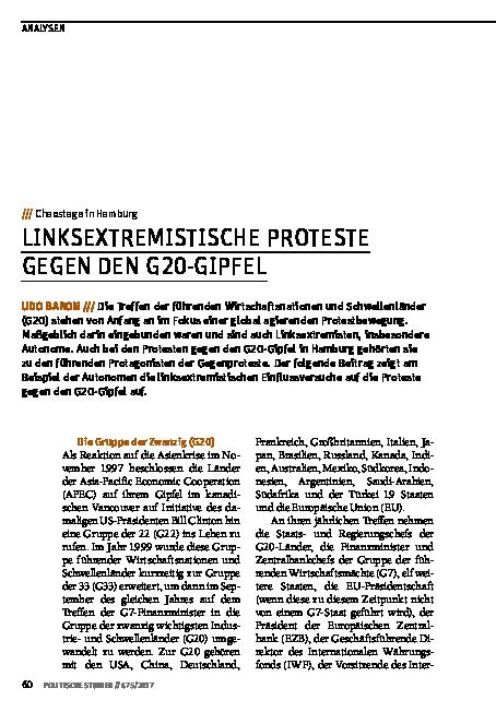 PS_475_AMERIKA_ZUERST_09.pdf