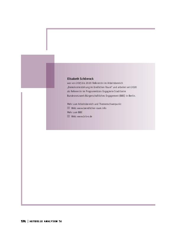 AA_76_Demokratie_16.pdf