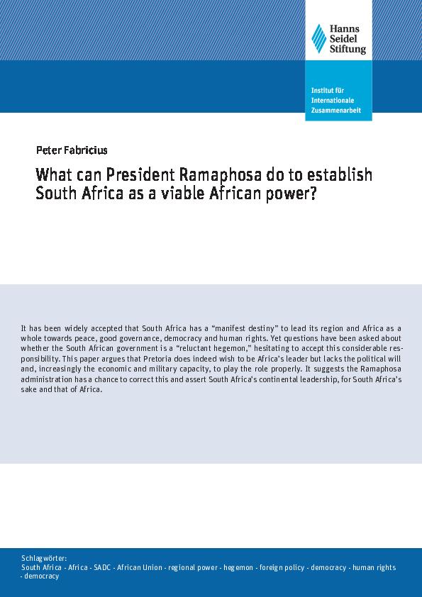 AMEZ_26_Regionale_Maechte_02.pdf