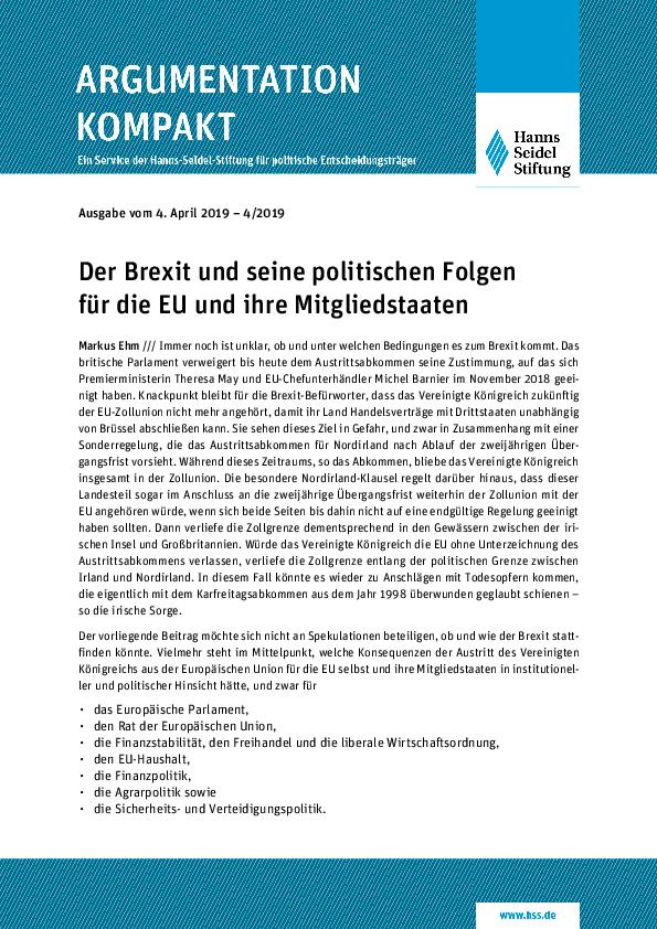 Argu_Kompakt_2019-4_Brexit_Neu.pdf