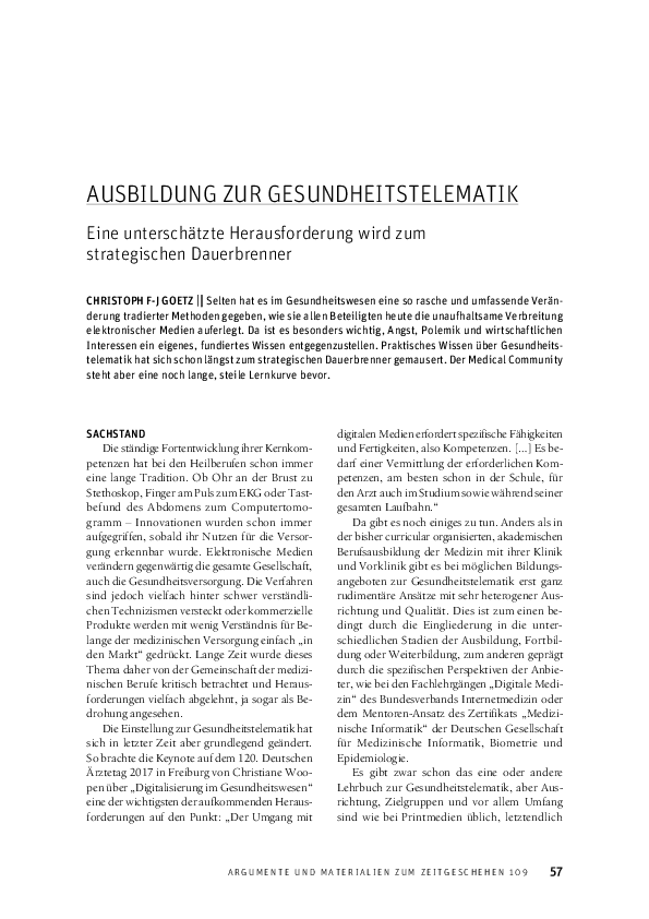 AMZ_109_Gesundheit_09.pdf
