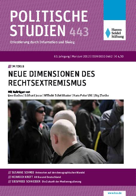 PS_443_Internet_PDF.pdf