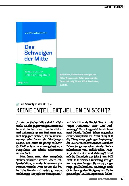 PS_492_JUGEND_BEWEGT_SICH_09_AktuellesBuch_Mannewitz.pdf