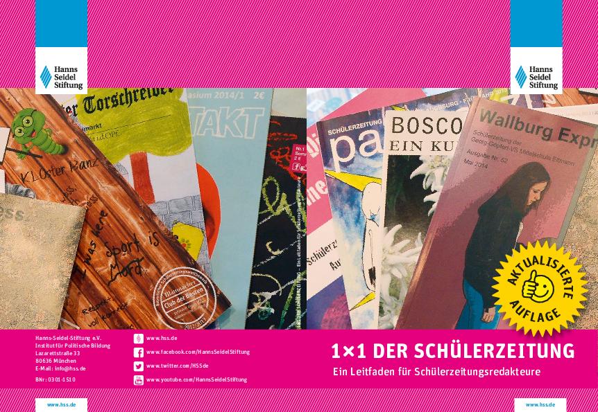 1_x_1_der_Schuelerzeitung_Leitfaden.pdf