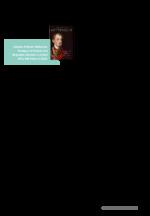 Rezension: Metternich