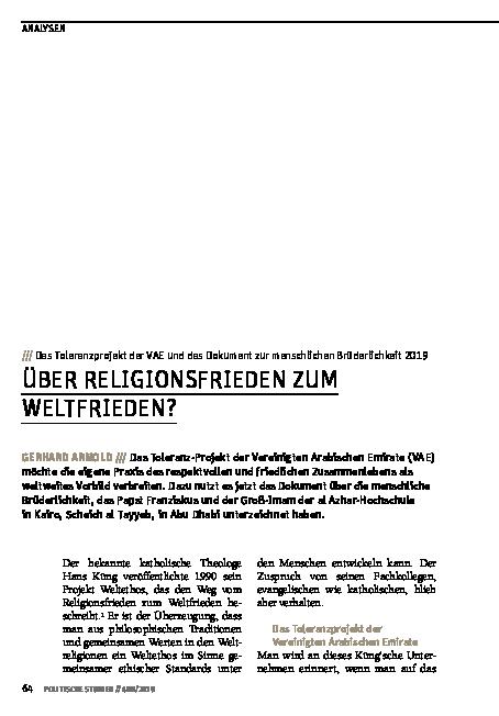 PS_488_ABGEHAENGT_AUF_DEM_LAND_10.pdf