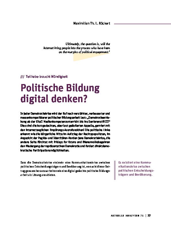 AA_71_Mittelpunkt_Buerger_03_neu.pdf