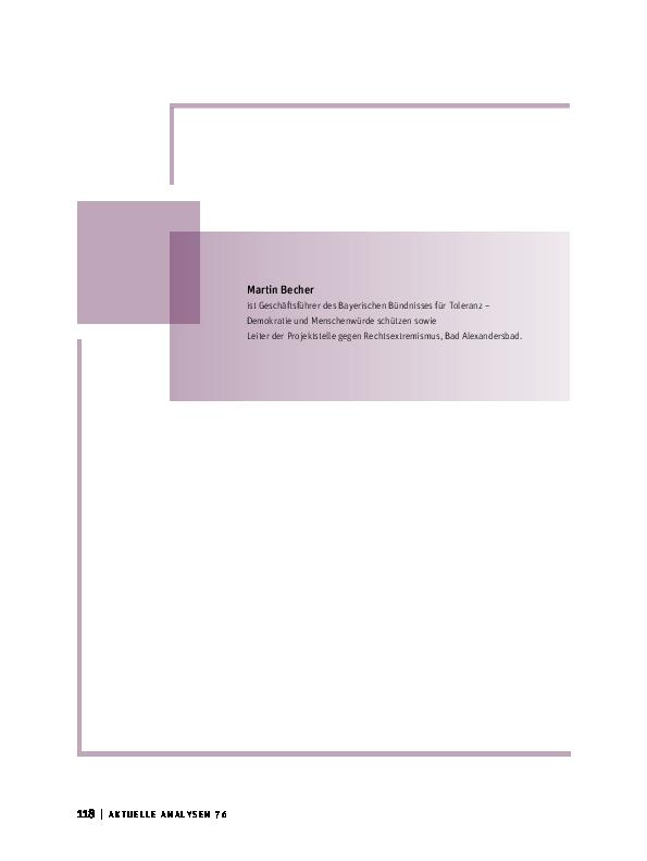 AA_76_Demokratie_15.pdf