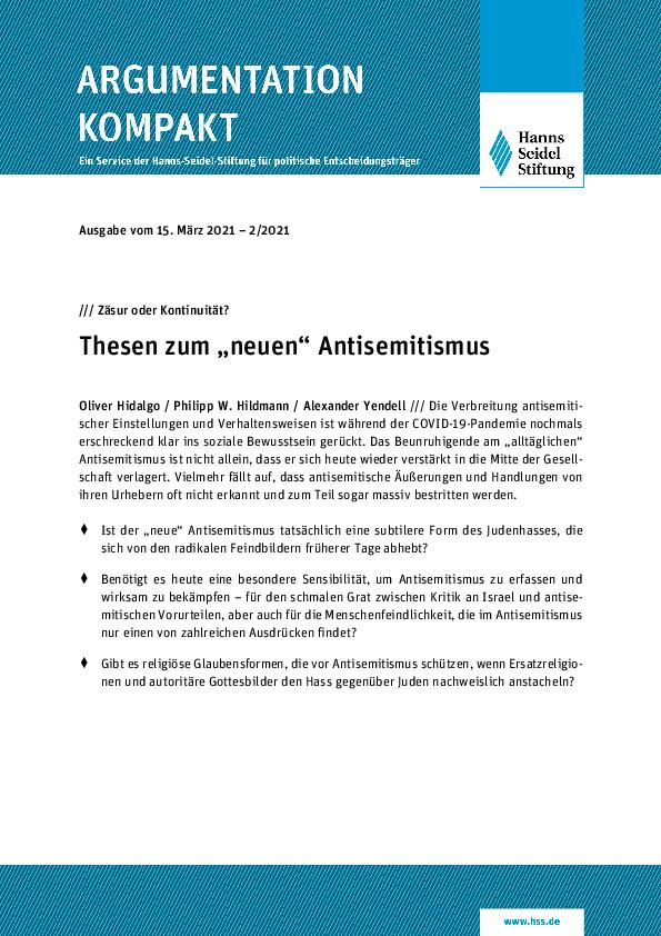 Argu_Kompakt_2021-2_Antisemitismus.pdf