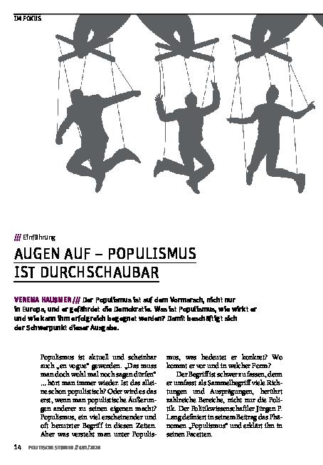 PS_491_POPULISMUS_UND_DEMOKRATIE_03_Hausner.pdf