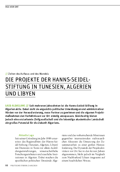 PS_489_KOMMUNALWAHLEN_neu_10.pdf