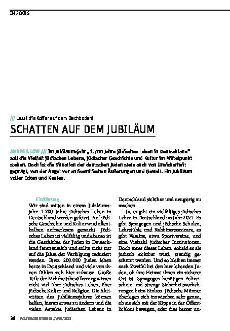 PS_498_1700_JAHRE_JUEDISCHES_LEBEN_06_Loew.pdf