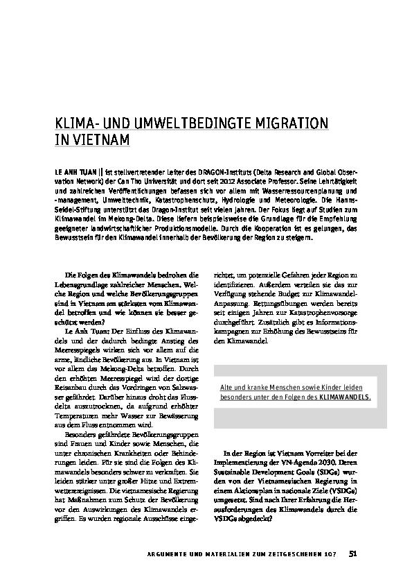 AMZ_107_Klimamigration_07.pdf