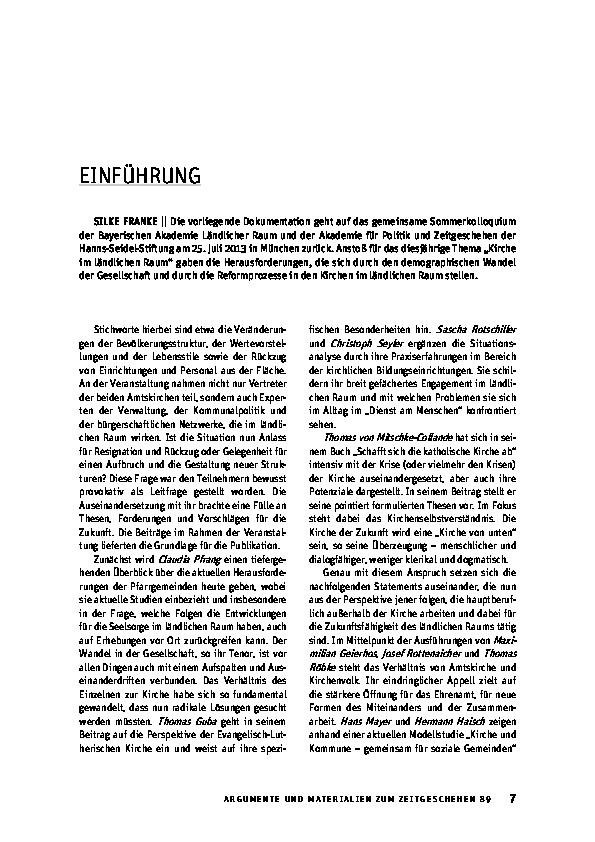 AMZ_89_Kirche_02.pdf
